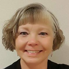Sharon Salomaa