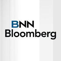 Business News Network Ltd. logo