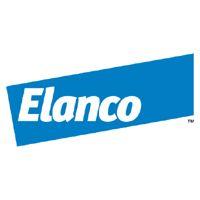 Elanco Animal Health Inc logo