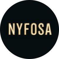 Nyfosa logo