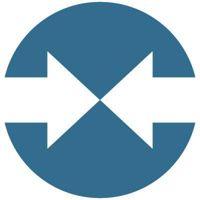Freetrailer logo