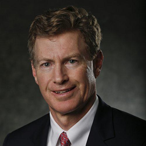Glenn Sherrill