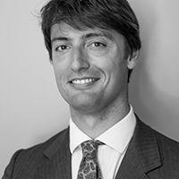 Francesco Galietti