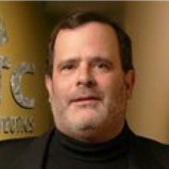 Stuart W. Peltz