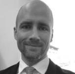 Jon Meldgaard Christiansen
