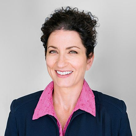 Julie Brandt