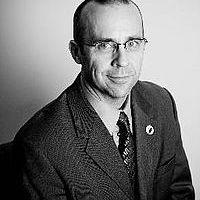 Steve Kreitner
