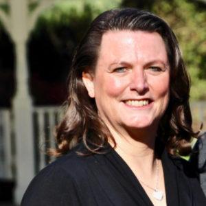 Kelly Vasgerdsian