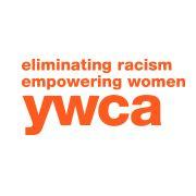 YWCA WHITE PLAINS & CENTRAL WEST... logo