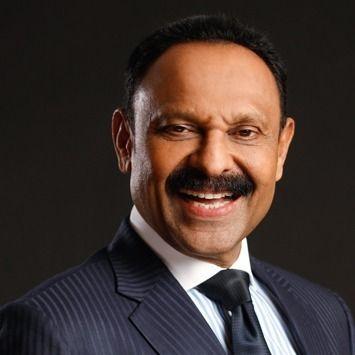 K.S. Kumar