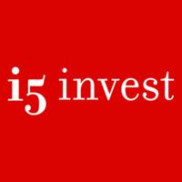 i5invest logo