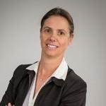 Nathalie Herman