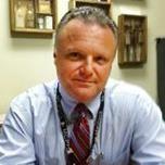 Douglas Pisano