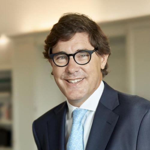 Pablo Perversi