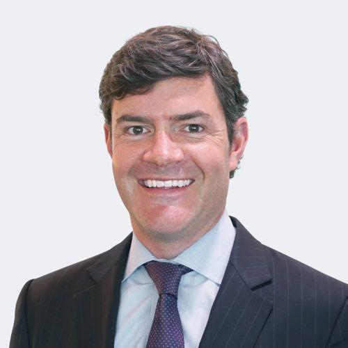 Mark Ragosa