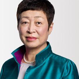 Yan Mei