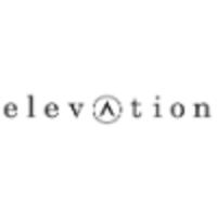 Elevation Advertising logo