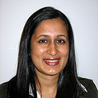Aleena Banerji