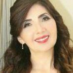 Iman El-Hariry