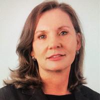 Profile photo of Susan Knapp, Chief Financial Officer at Blue Origin