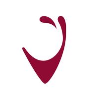 Vinfolio logo