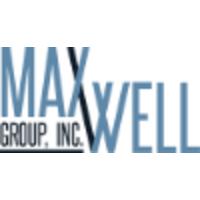 Maxwell Group, Inc. logo