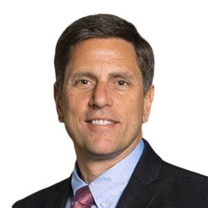 Matthew Minetola