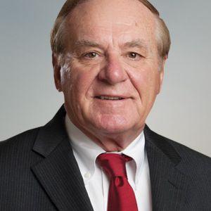 F. Peter Boer