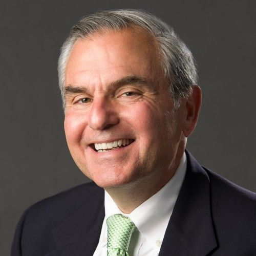 Paul Tiburzi