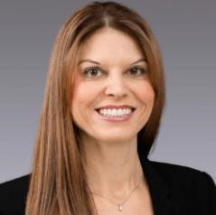 Debbie Cowan