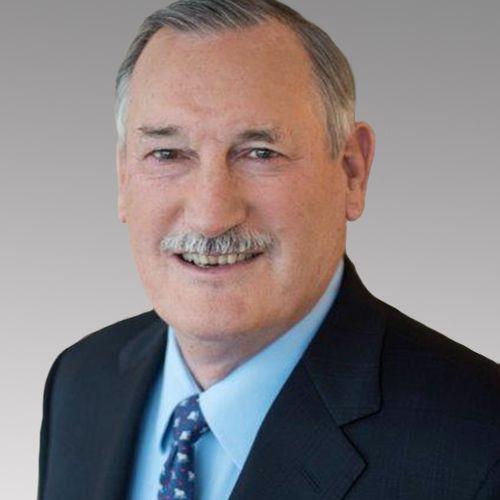 Richard B. Evans