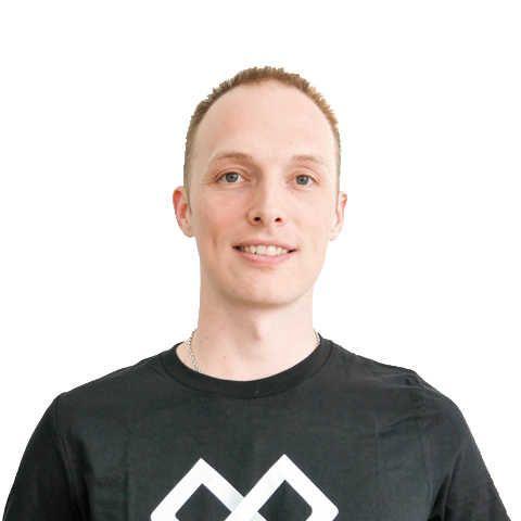 Toby Hoenisch