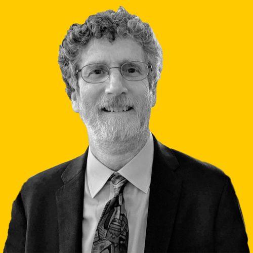 Wayne Koff