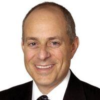 Scott Beiser