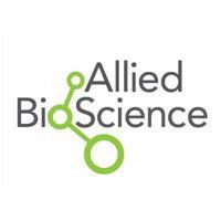 Allied BioScience logo