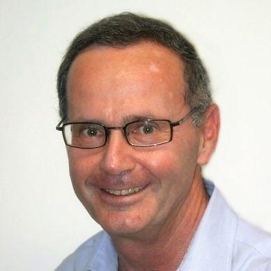 Menachem Sternberg