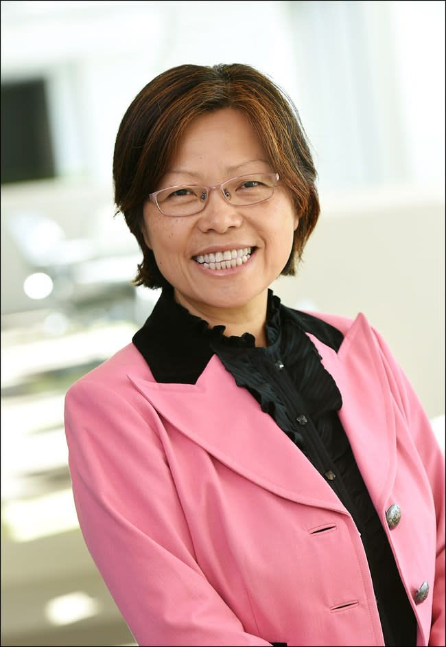 Elder Research Appoints Christina Ho to Head Government Analytics, Elder Research
