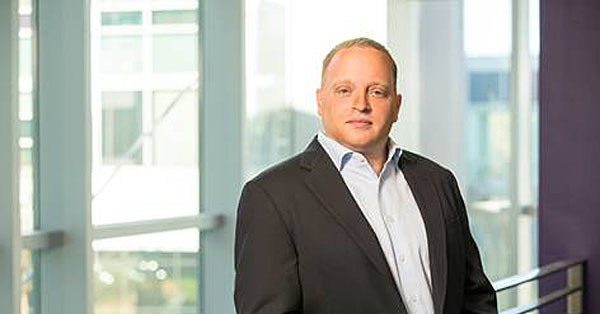 Michael Coleman Joins TerraScale As Chief Innovation Officer