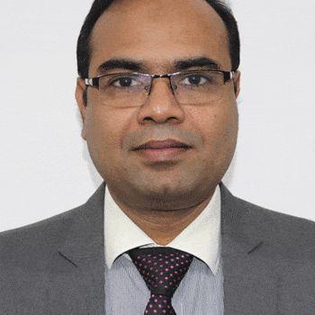 Mohammad Ruhul Amin Sarker