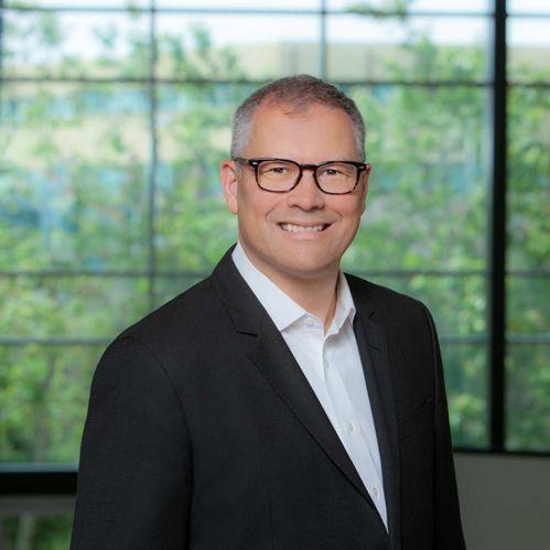 Profile photo of Jakob Dupont, Head of Global Research & Development at Atara Biotherapeutics