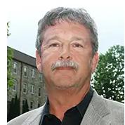 Ken Haigler