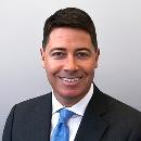 Profile photo of Patrick Heeg, Partner at Transwestern