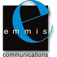 Emmis Communications logo