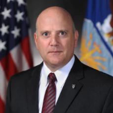 John A. Fedrigo