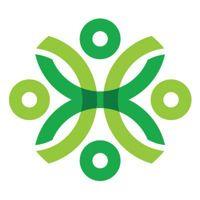 Securian Financial Group logo