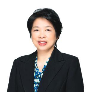 Lim Hwee Hua