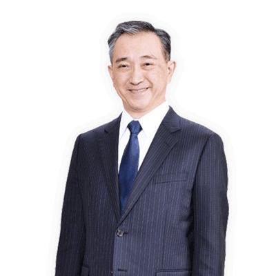Dai Kazamatsuri