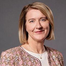 Deborah Binks-Moore