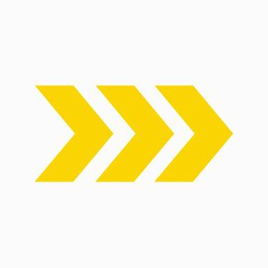 Synerzip logo