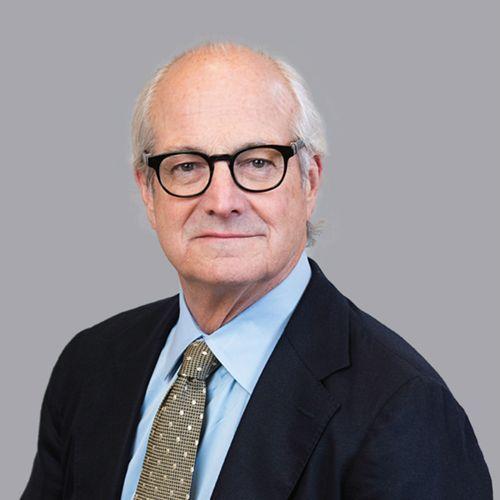 James G. Wolf